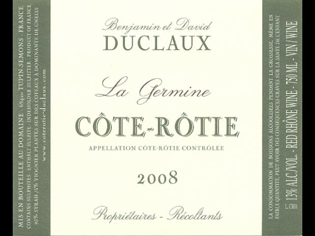 15065-640x480-etiquette-domaine-benjamin-et-david-duclaux-la-germine-rouge-2008--cote-rotie