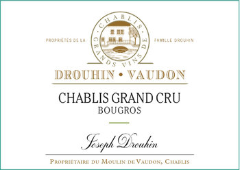 chablis-grand-cru-bougros-17-jpg