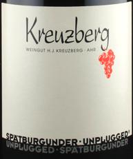 kreuzberg-unplugged-spaetburgunder-qba-trocken