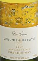 2007_Leeuwin_Estate_Art_Series_Chardonnay_Web1