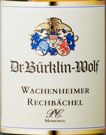 buerklin-wolf-wachenheimer-rechbaechel-riesling-trocken-pc