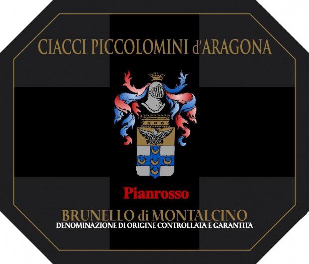 Ciacci Picolomini Pianrosso