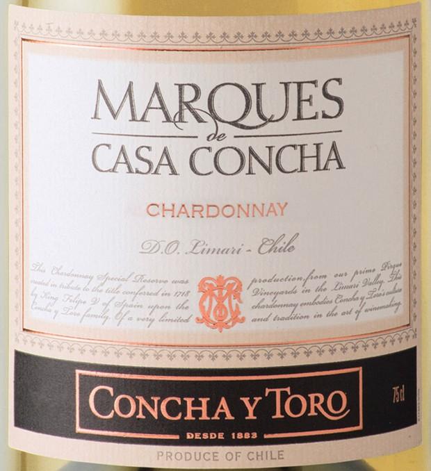 Marques_de_Casa_Concha_Chardonnay_NL