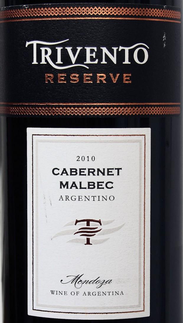 trivento-reserve-cabernet-malbec