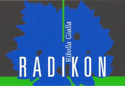 etichetta_ribolla_gialla_radikon__85088_orig