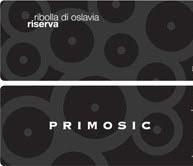 primosic-ribolla-di-oslavia-riserva-collio-friuli-venezia-giulia-italy-10627926